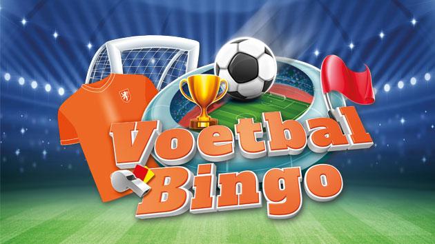 heyhoef-EK-bingo